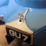 cmc_Bugatti 57SC Corsica33