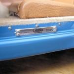 cmc_Bugatti 57SC Corsica35