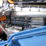 cmc_Bugatti 57SC Corsica37