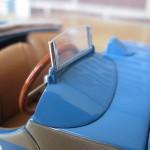 cmc_Bugatti 57SC Corsica39