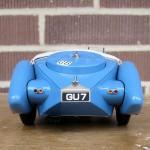 cmc_Bugatti 57SC Corsica4
