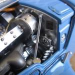 cmc_Bugatti 57SC Corsica41