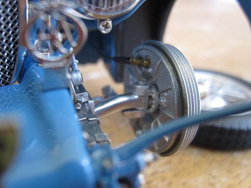 cmc_Bugatti 57SC Corsica43