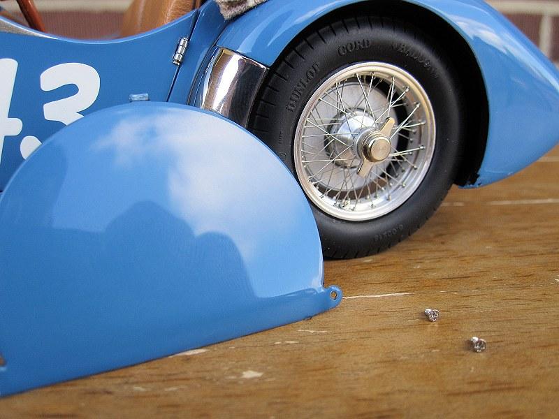 cmc_Bugatti 57SC Corsica44