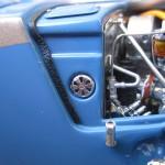 cmc_Bugatti 57SC Corsica46