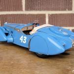cmc_Bugatti 57SC Corsica6