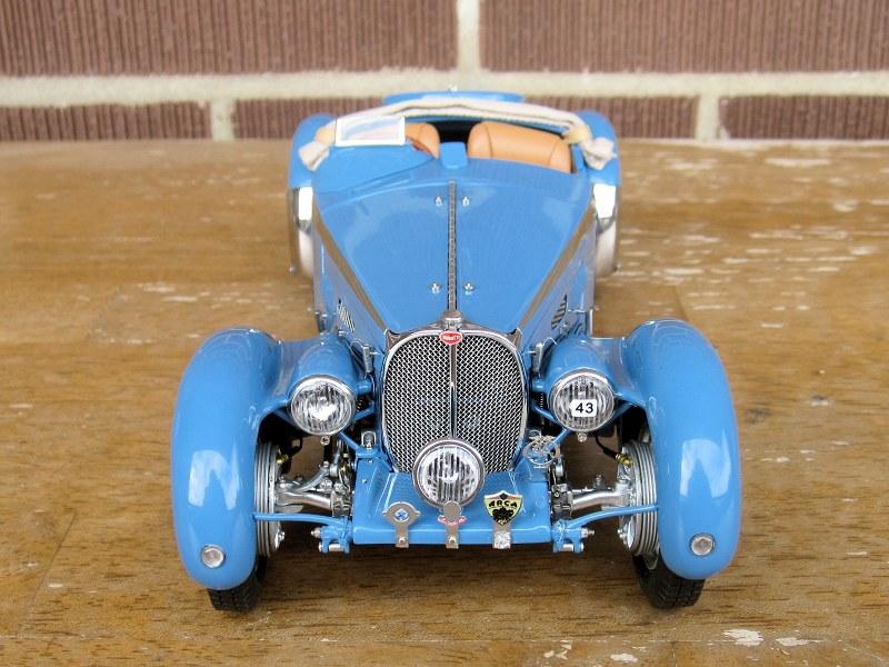 cmc_Bugatti 57SC Corsica7