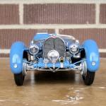 cmc_Bugatti 57SC Corsica8