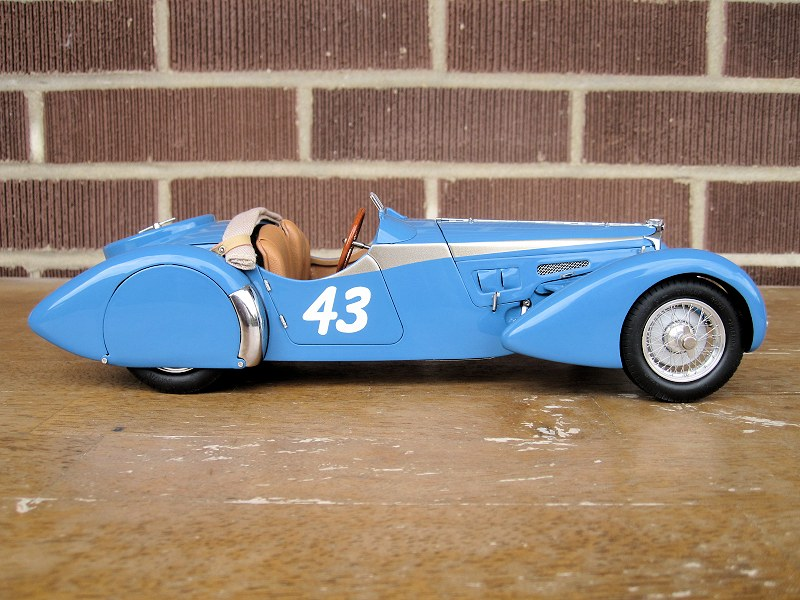 cmc_Bugatti 57SC Corsica9