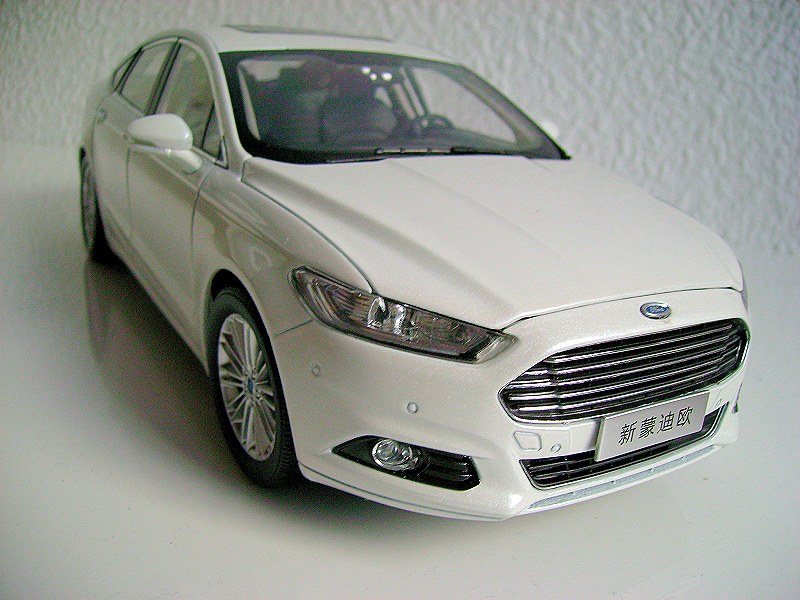 ford_fusion2