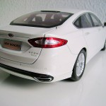 ford_fusion3