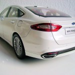 ford_fusion5
