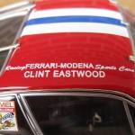 kyosho_Ferrari 365 GTB4_1977 Daytona10