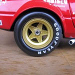 kyosho_Ferrari 365 GTB4_1977 Daytona14