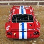 kyosho_Ferrari 365 GTB4_1977 Daytona2