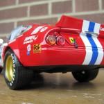 kyosho_Ferrari 365 GTB4_1977 Daytona20