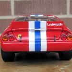 kyosho_Ferrari 365 GTB4_1977 Daytona3