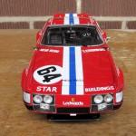 kyosho_Ferrari 365 GTB4_1977 Daytona6