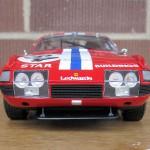 kyosho_Ferrari 365 GTB4_1977 Daytona7