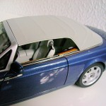 kyosho_Phantom Drophead10