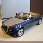 kyosho_Phantom Drophead12