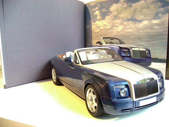 kyosho_Phantom Drophead13