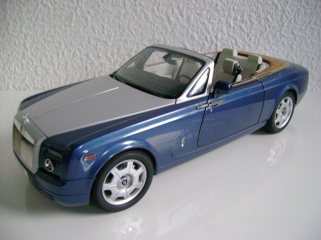 kyosho_Phantom Drophead2