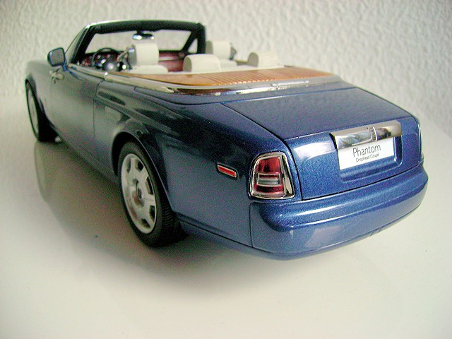 kyosho_Phantom Drophead4
