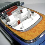 kyosho_Phantom Drophead6