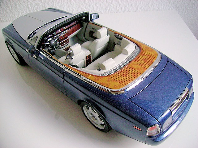 kyosho_Phantom Drophead7