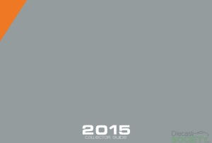 2015IXO_catalogue14
