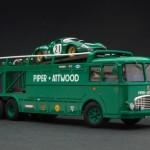 exoto_Bartoletti 306.2 Piper Attwood