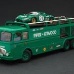 exoto_Bartoletti 306.2 Piper Attwood4