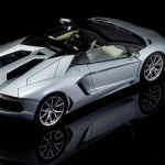 ld_Aventador LP700-4 Roadster11