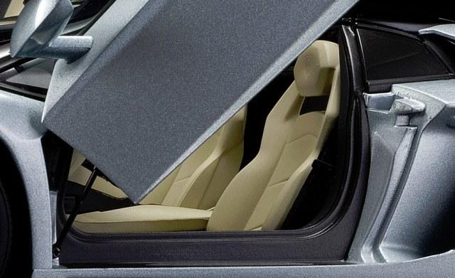 ld_Aventador LP700-4 Roadster16