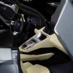 ld_Aventador LP700-4 Roadster17