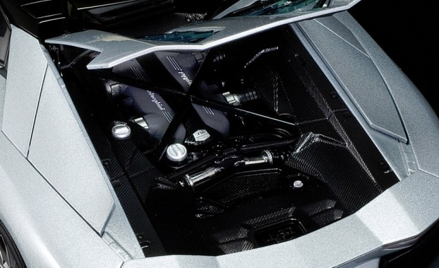 ld_Aventador LP700-4 Roadster19