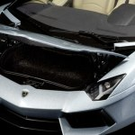 ld_Aventador LP700-4 Roadster20