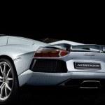 ld_Aventador LP700-4 Roadster21