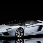 ld_Aventador LP700-4 Roadster3