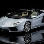 ld_Aventador LP700-4 Roadster4