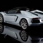 ld_Aventador LP700-4 Roadster8