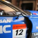 revew_Autoart Nissan GT-R Super GT12