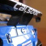 revew_Autoart Nissan GT-R Super GT13