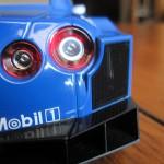 revew_Autoart Nissan GT-R Super GT14