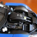 revew_Autoart Nissan GT-R Super GT18
