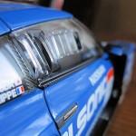 revew_Autoart Nissan GT-R Super GT19
