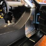 revew_Autoart Nissan GT-R Super GT21
