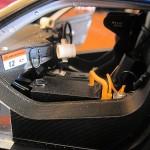 revew_Autoart Nissan GT-R Super GT23