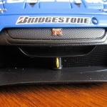 revew_Autoart Nissan GT-R Super GT9